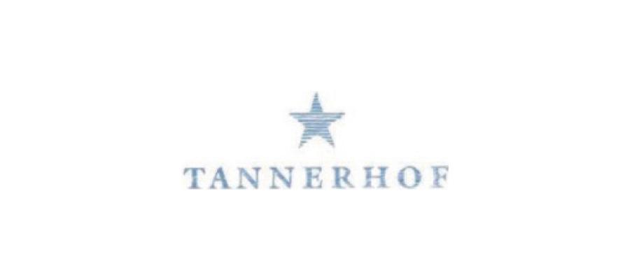 div. Stellenangebote (m/w/d) bei Tannerhof ab sofort