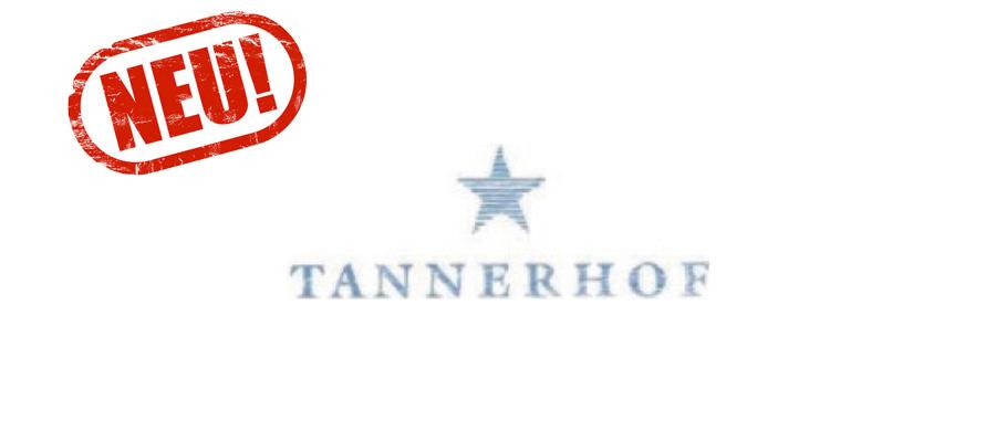 Tannerhof_NEU