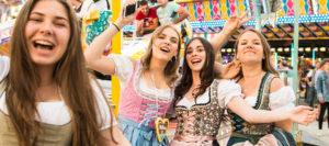 Das schönste Fest im Herzen Bayerns