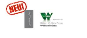 Glaser-/Schreinergesellen und Helfer (m/w/d) ab sofort