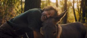 Film-Tipp: Ich liebe alles, was ich an dir hasse
