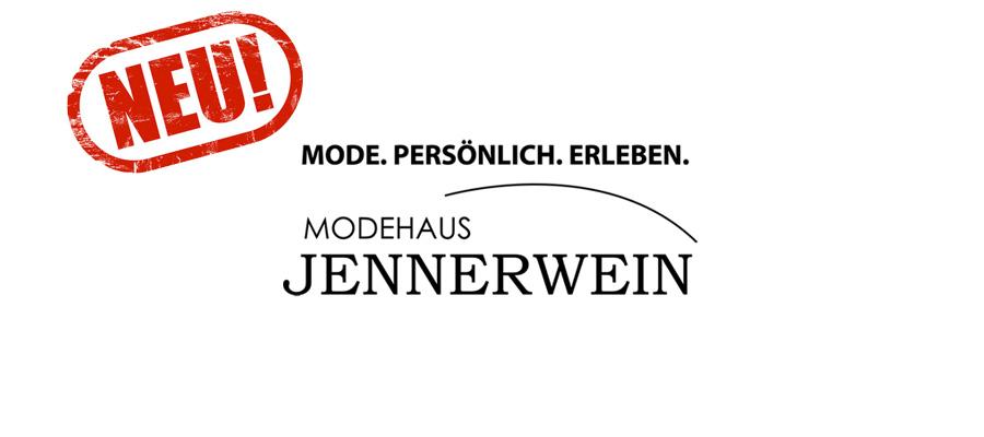 Jennerwein_NEU