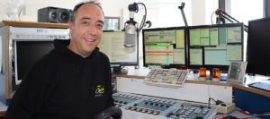 """Funkhaus Rosenheim schaltet DABplus-Angebot frei: """"Mehr Radio für das Voralpenland"""""""