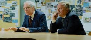 Film-Tipp: Das Ende der Wahrheit