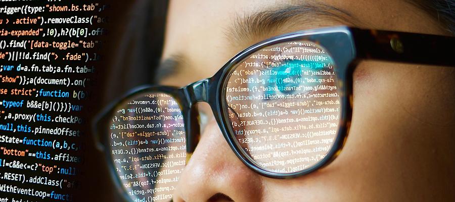 Studie: Jugendliche nutzen YouTube als Bildungs- und Kulturort – Bereichern Webvideos den Unterricht?