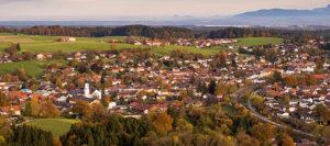 """Doppelter Bürgerentscheid in Bad Endorf: """"Die Schule muss im Dorf bleiben"""""""