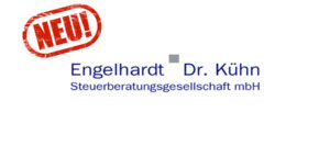 Stellenangebote bei Engelhardt Dr. Kühn Steuerberatungsgesellschaft