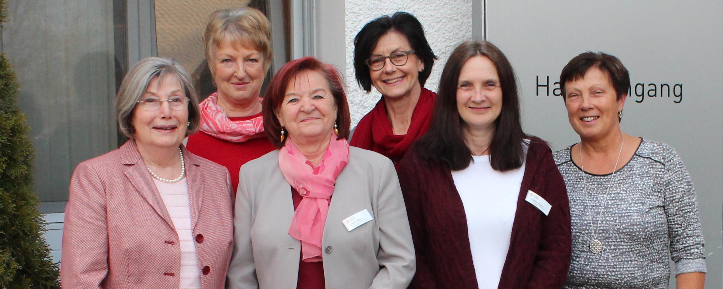 """30 Jahre Besuchsdienst """"Kind im Krankenhaus"""" Vogtareuth"""