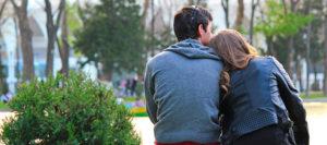 Kann man Lieben und Flirten verlernen?