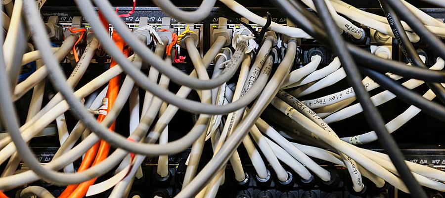 """Telekom forciert Ausbau des Mobilfunknetzes: Kommunen sollen Funklöcher """"jagen"""""""