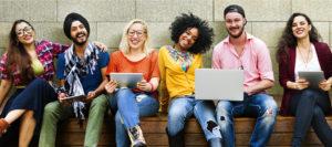 Neue BAföG-Regelungen: Mehr Unterstützung für Schüler und Studenten