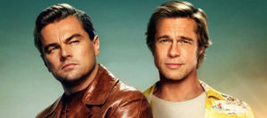 Film-Tipp: Once upon a Time… in Hollywood