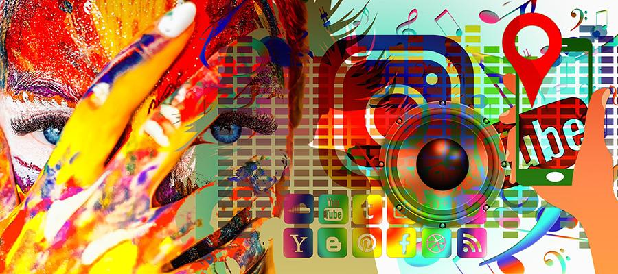 Suchtberatung: Neue Medien – Fluch und Segen?