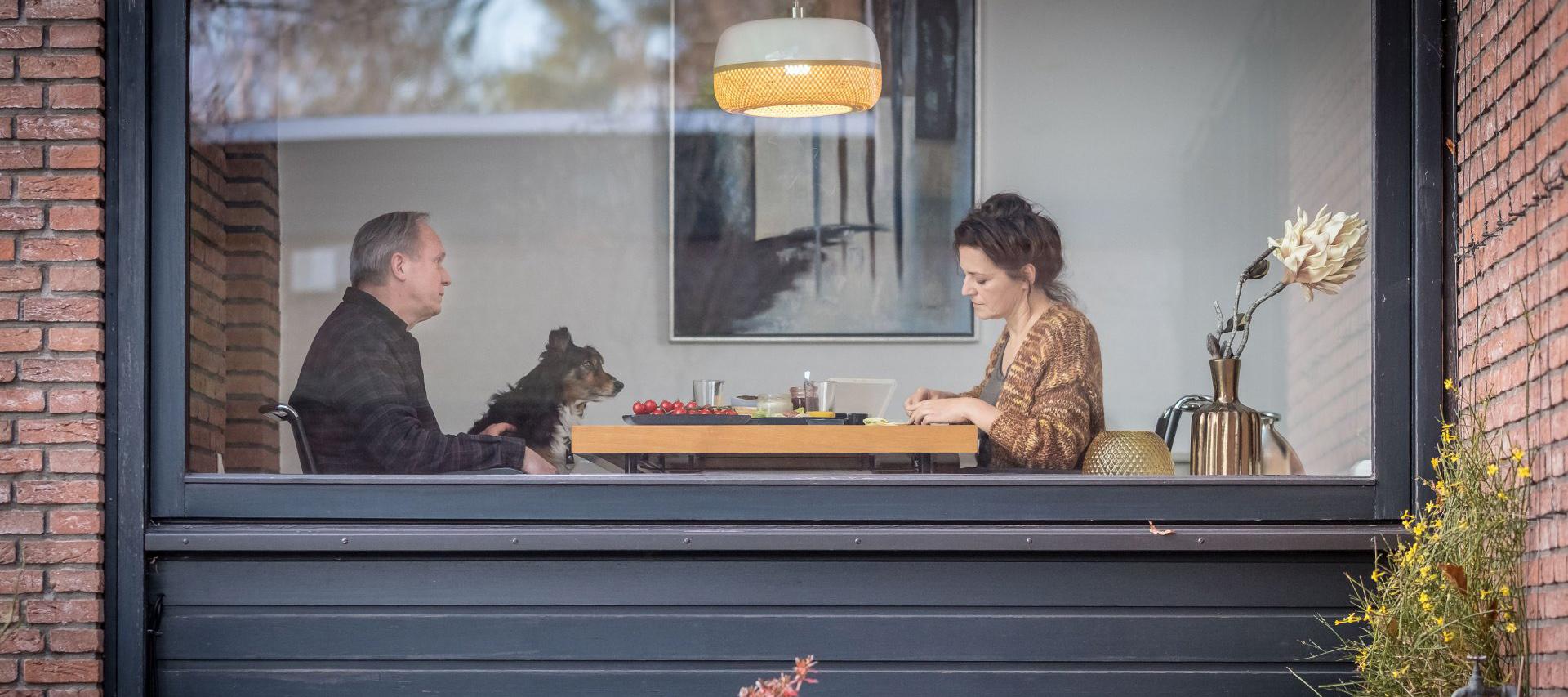 Film-Tipp: Und wer nimmt den Hund?