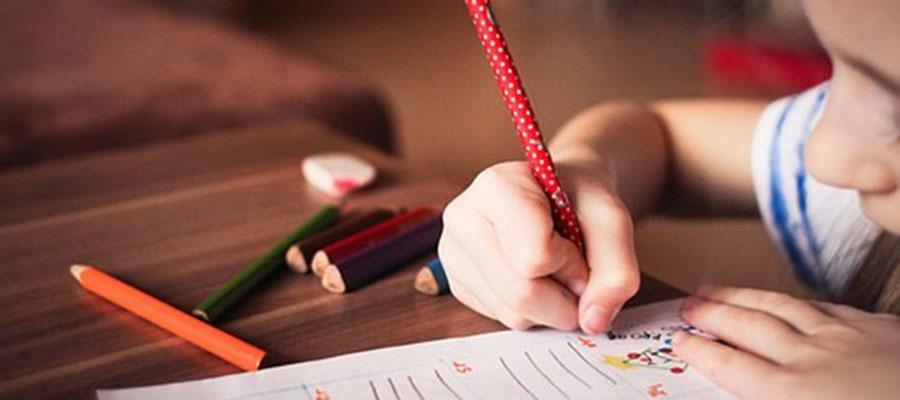 Grundschulkindern Chancen geben