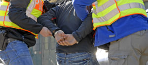 Rosenheimer Polizei sucht Zeugen in mehreren Fällen