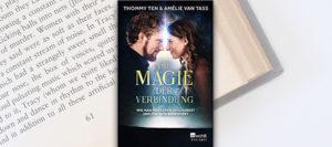 Buch-Tipp: Die Magie der Verbindung