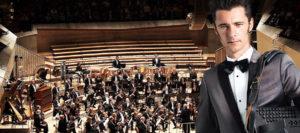 Herbert Pixner Projekt meets Berliner Symphoniker