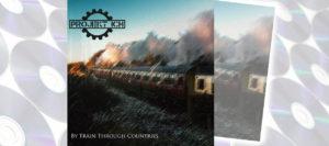 CD-Tipp: Projekt Ich – By Train Trough Countries