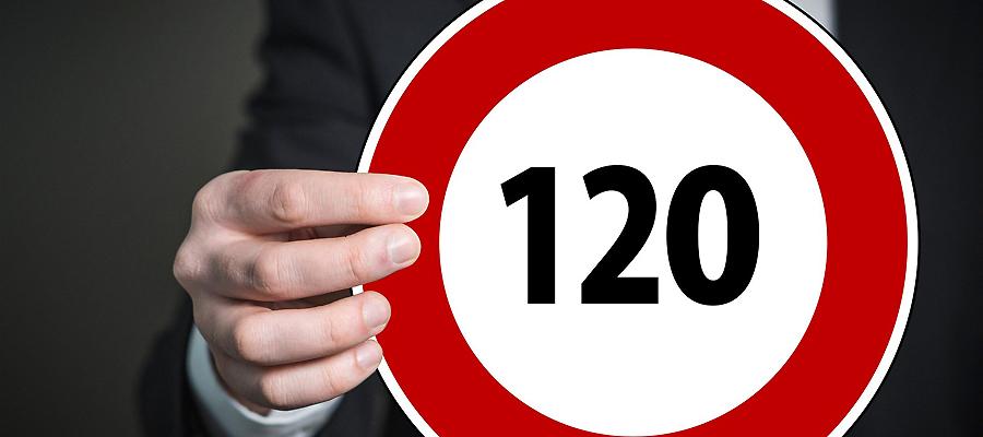 """Petition gegen 120 km/h-Tempolimit auf der Isentalautobahn – Hanslmayer: """"Schikane aller Pendler"""""""