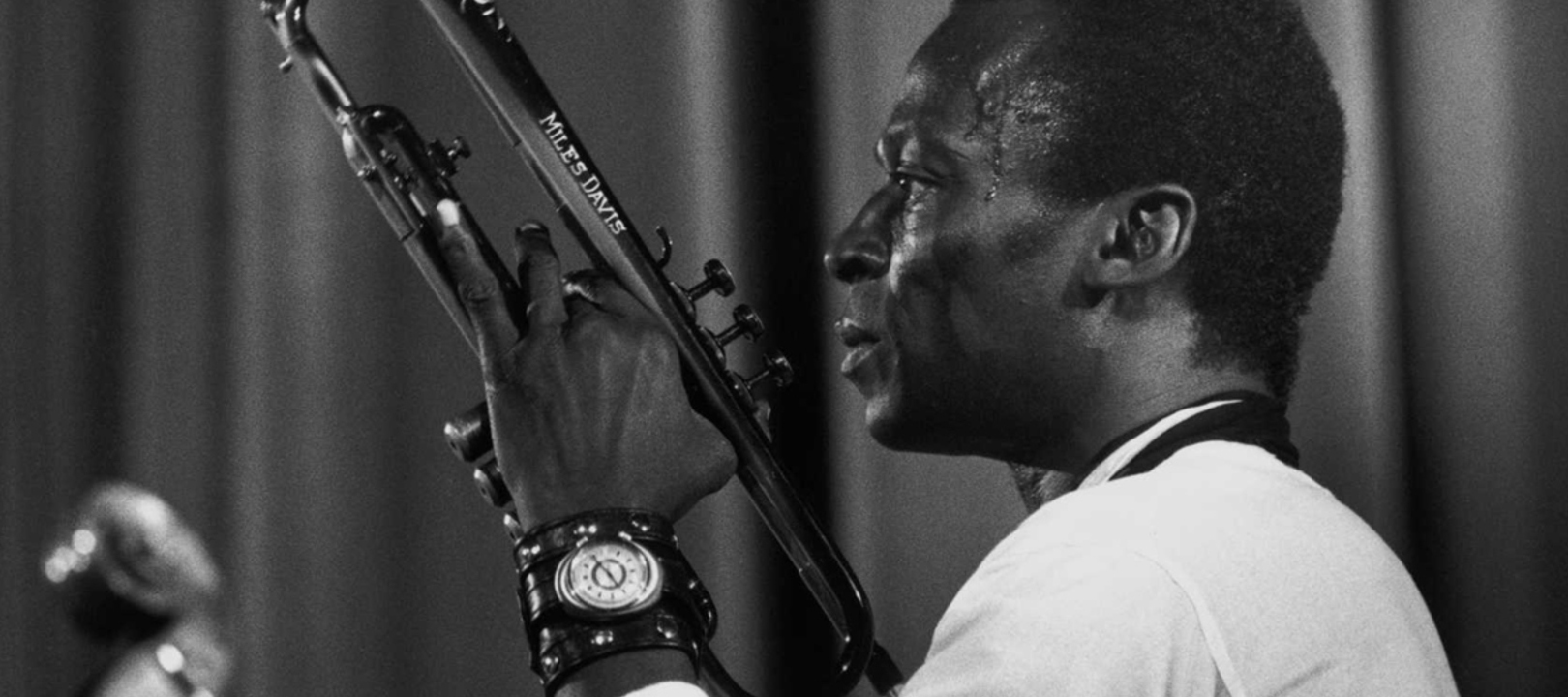 Film-Tipp: Miles Davis: Birth of the Cool