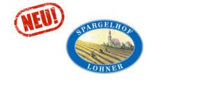 Verkäufer-/in (m/w/d) in Kolbermoor-Pullach für den Spargel-Verkaufsstand ab sofort