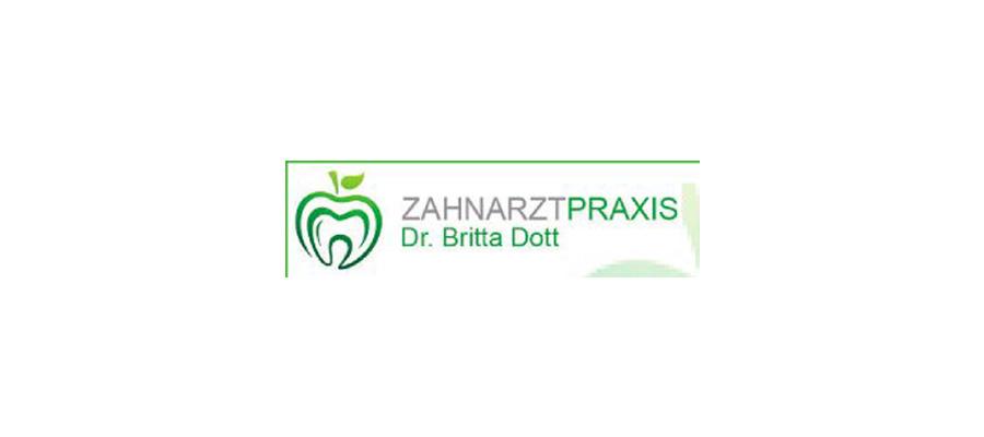 Azubi Zahnmedizinische Fachangestellte (m/w/d) ab 01.09.2021