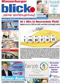 Wasserburg KW 09
