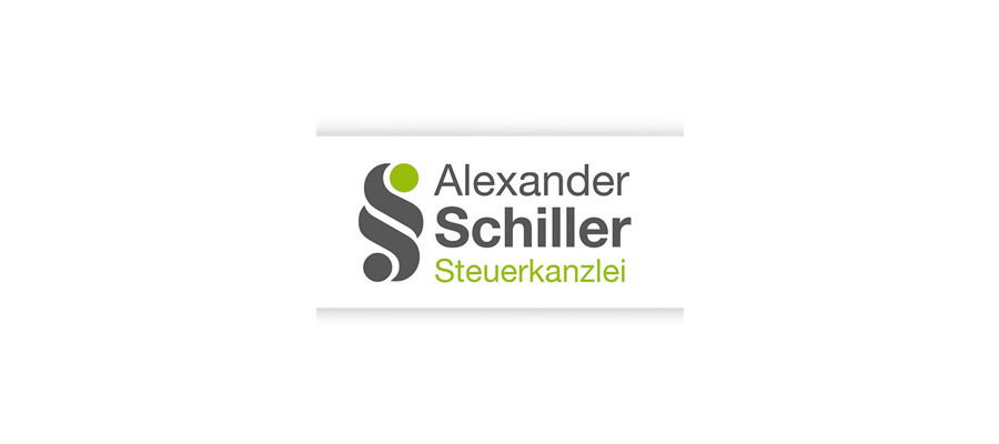 Neue Herausforderung bei Steuerberatung Alexander Schiller (m/w/d) ab sofort