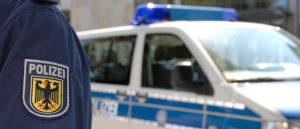 29-Jähriger von Auto angefahren – PKW-Lenker flüchtet