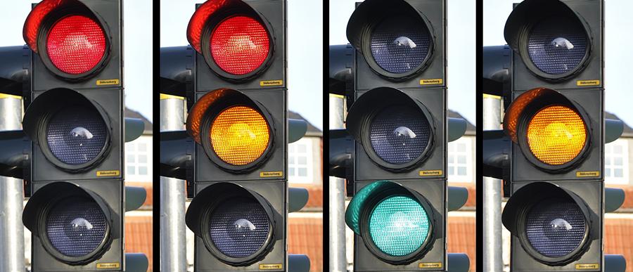 Verkehrskonzept Stephanskirchen: Verkürzung der Fahrzeit ist das Ziel