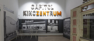 "Ausstellung ""Made in Rosenheim"" jetzt digital"