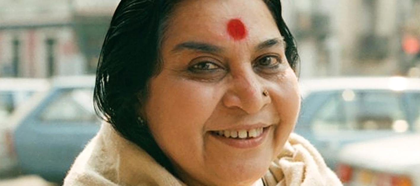 Film-Tipp: Nirmala Devi – ein Leben für die Freiheit