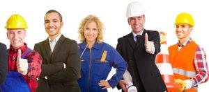 Stadt Mühldorf unterstützt Betriebe