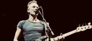Konzerte von Wanda, Sting, Connor und Fendrich verschieben sich auf 2021