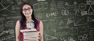 Neuer Fahrplan für die Abschlussprüfungen FOS/BOS – Start am 18. Juni 2020