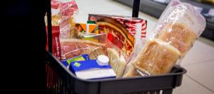 Lebensmittelindustrie arbeitet am Limit: 6.900 Beschäftigte in unserer Region