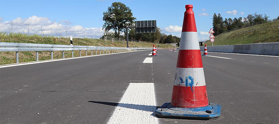 """Novelle der Novelle der Straßenverkehrs-Ordnung – Scheuer: """"Verhältnismäßigkeit wiederherstellen"""""""