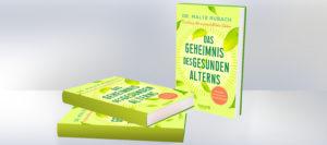 Buch-Tipp: Das Geheimnis des gesunden Alterns
