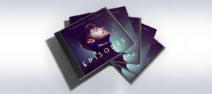 "CD-Tipp: Florian Christl – ""Episodes"""