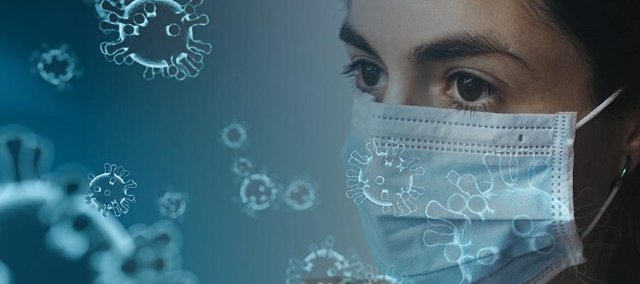COVID-19-Antikörper-Studie im Sommer geplant