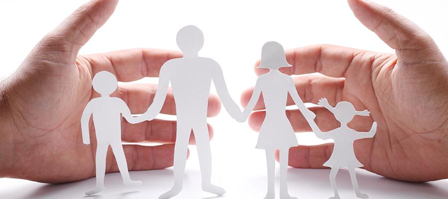 Häusliche Gewalt in der COVID-19 Krise