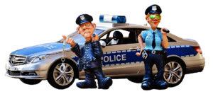 Gezielte Überwachung der Szene: Auto-Poser im Visier der Polizei
