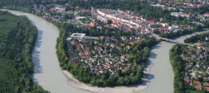 Die familienfreundlichsten Städten Deutschlands – unsere Region ist dabei!