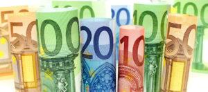 Rosenheim: 356 Millionen-Haushalt verabschiedet