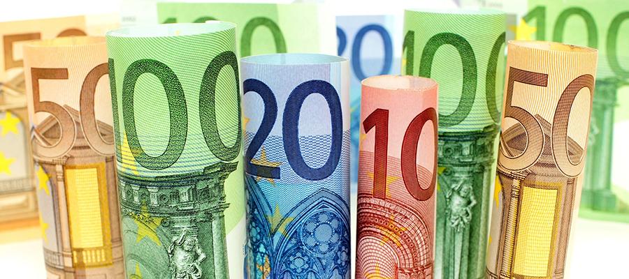 Bilanz der Corona-Soforthilfe – Über 17 Millionen Euro ausgezahlt