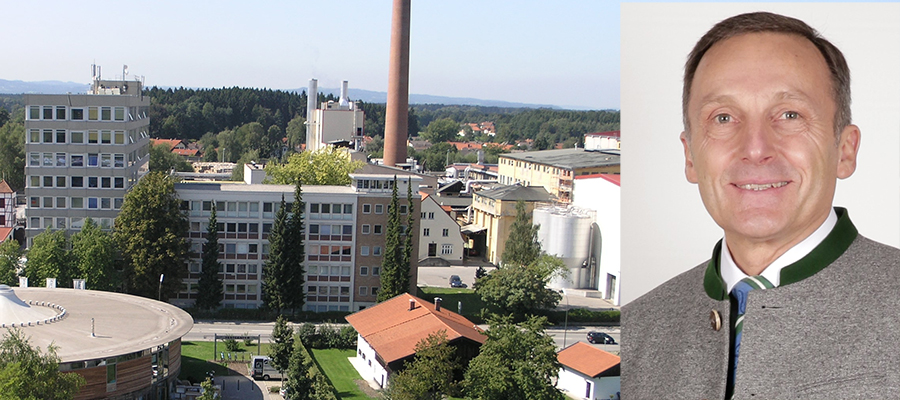 Brenner-Nordzulauf: Raubling wird kritisch beobachten