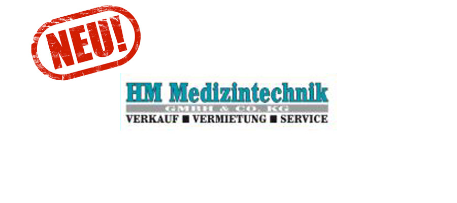 Physiotherapeut/in (m/w/d) ab sofort