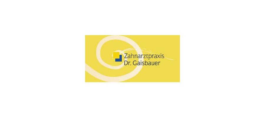 ZFA für Prophylaxe (m/w/d) ZMP (m/w/d) ab sofort