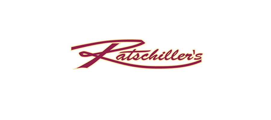 Verkäufer (m/w/d) in Fischbach, Oberaudorf und Kiefersfelden ab sofort